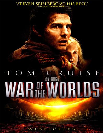 Resultado de imagen para guerra dos mundos