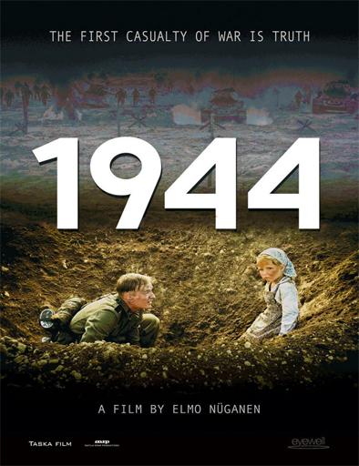 1944 online