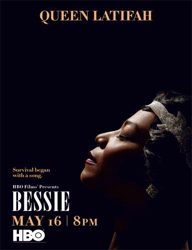 Bessie ()