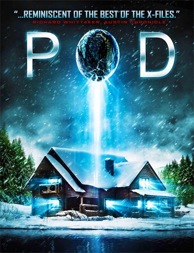 Poster de Pod