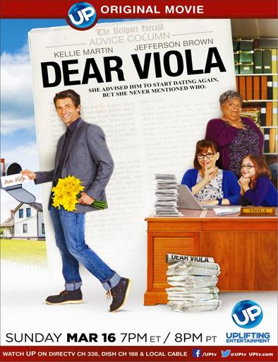http://gnula.nu/wp-content/uploads/2015/09/Dear_Viola_poster_ingles.jpg