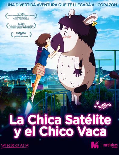 El Tópic de las Pelis de Animación [Vol. 02] La_chica_satelite_y_el_chico_vaca_poster_español