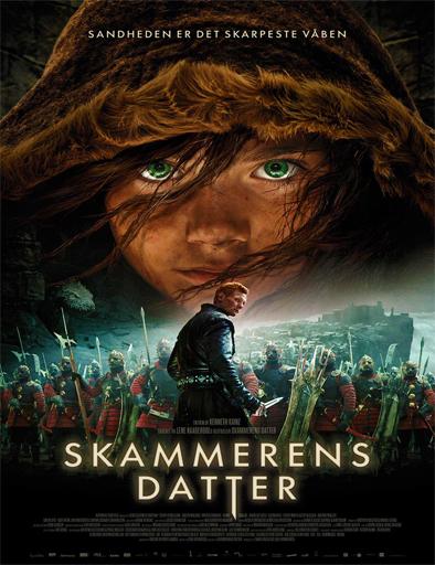 El reino de Dunark (Skammerens datter) (2015) online