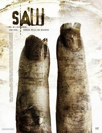 Ver Saw 2 El Juego Del Miedo 2 2005 Online