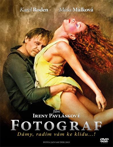 Fotograf (Photographe