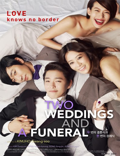 <br /> <b>Notice</b>:  Use of undefined constant url - assumed 'url' in <b>/home/doramasg/public_html/novelas.php</b> on line <b>58</b><br /> two-weddings-and-a-funeral capitulos completos