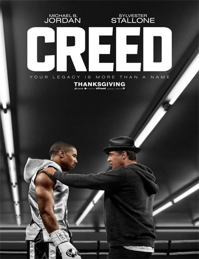 http://gnula.nu/wp-content/uploads/2015/10/creed_poster_usa.jpg