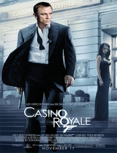 casino royale 2006 full movie online free casino online de