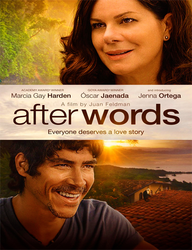 After Words ()