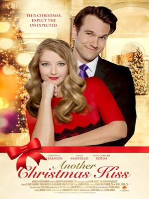Another Christmas Kiss (Un beso de Navidad)