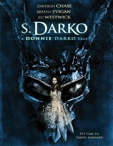Donnie Darko 2 (2009)
