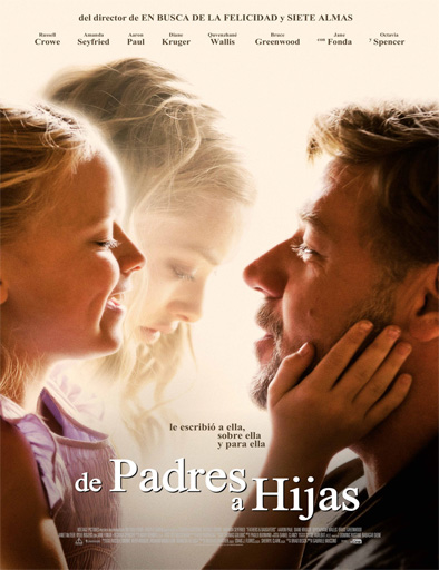 De Padres A Hijas (2015)