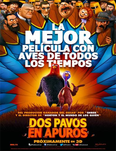Ver pelicula casino royale online latino