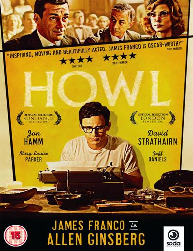 Howl ()