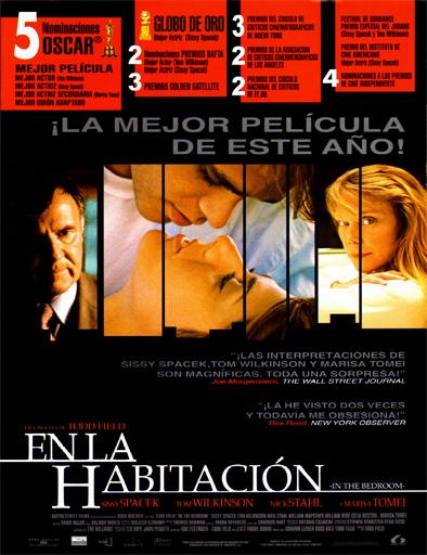 Ver la habitacion online latino gratis omcredcine for Habitacion pelicula 2015