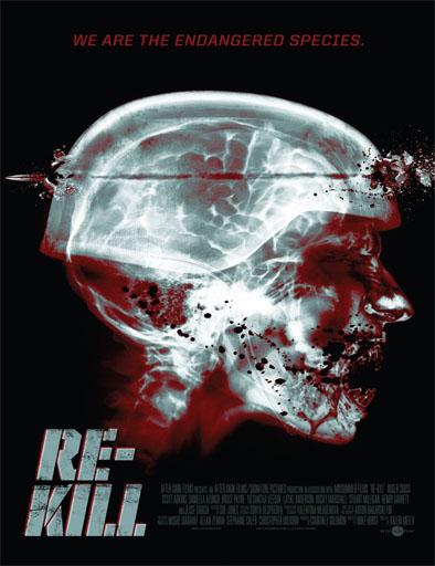 Re-Kill ()