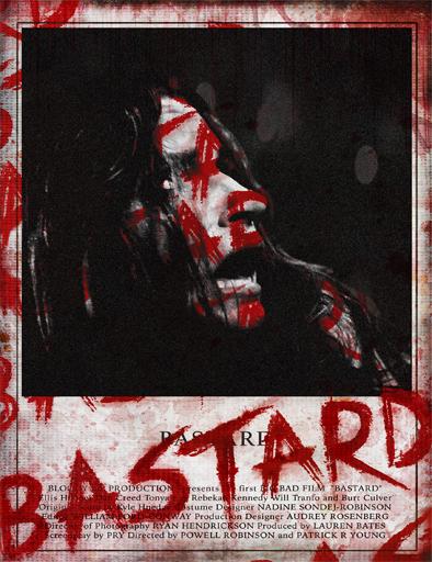 Bastard ()