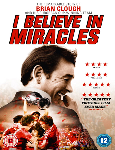 I Believe In Miracles ()
