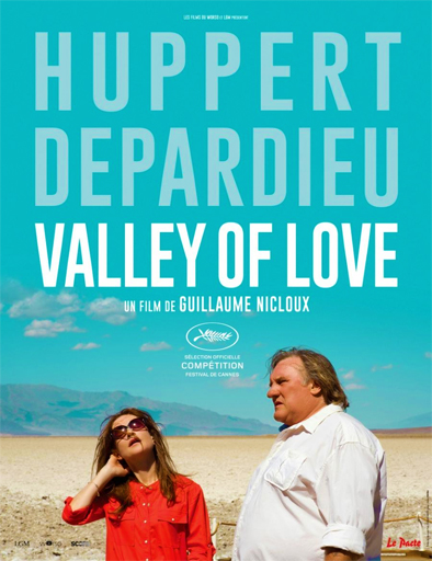 Valley of Love ()