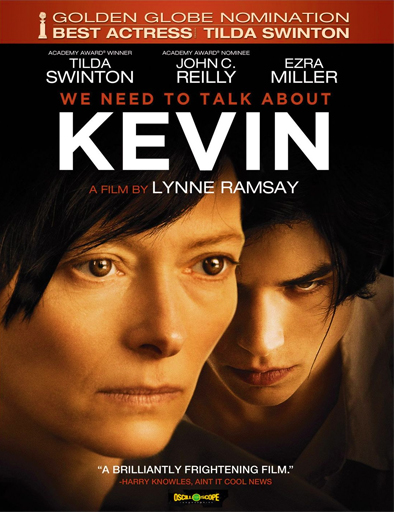Tilda swinton we need to talk about kevin - 4 7