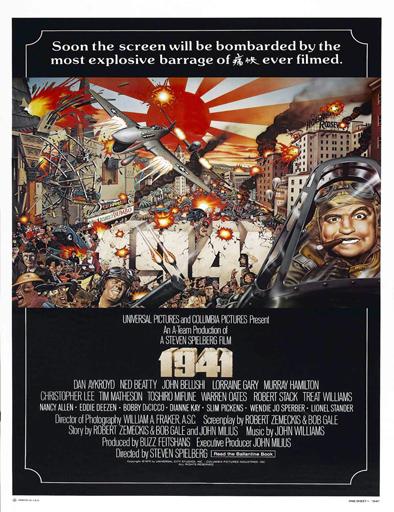 1941 ()