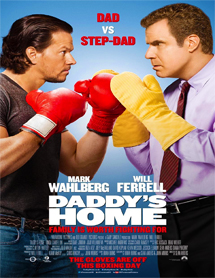 Padres por Desigual Pelicula Completa Online DVD HD [MEGA] [LATINO] 2015