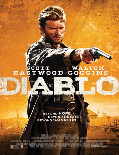 Diablo (2016)