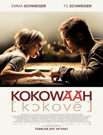 Kokowääh (Padre a la fuerza)