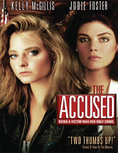 The Accused (Acusados)