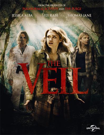 The Viel Pelicula Completa Online DVD HD [MEGA] [LATINO]