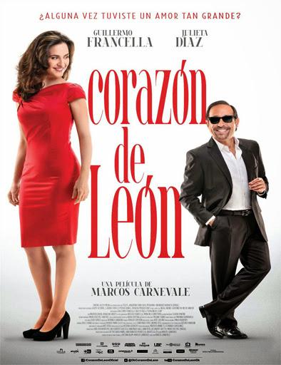 Corazón de León ()