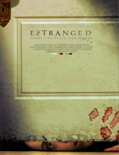 Estranged ()