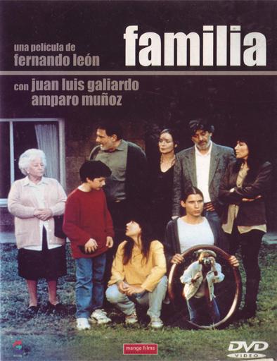 Familia (1996]
