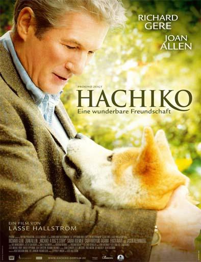 Siempre a tu lado (Hachiko)