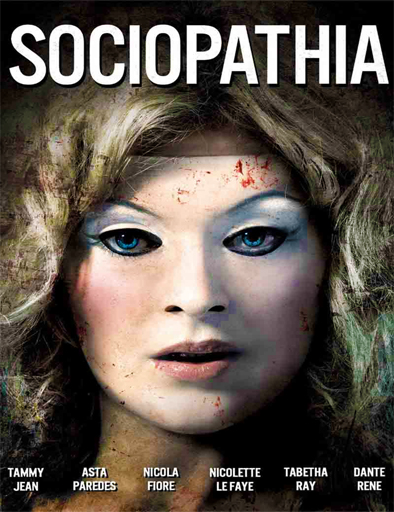 Sociopathia