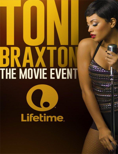 Toni Braxton: Unbreak my Heart ()