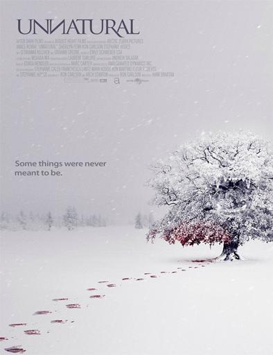 Contra Natura (2015)