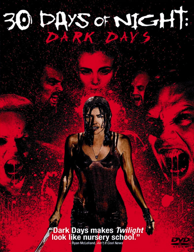 http://gnula.nu/wp-content/uploads/2016/03/30_Days_of_Night_Dark_Days_poster_usa.jpg