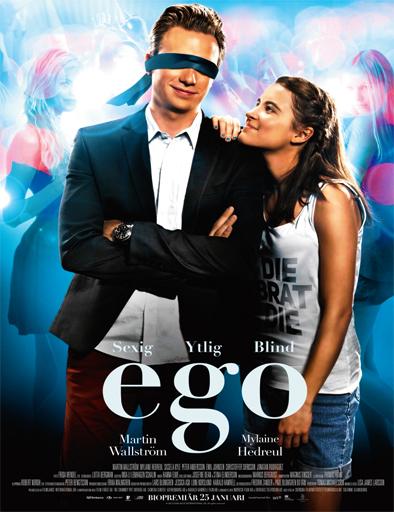 Ego ()