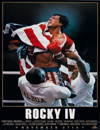 Rocky Balboa IV Rocky_4_poster_usa
