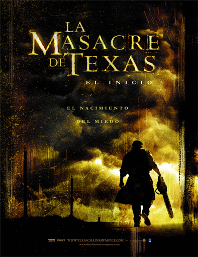 http://gnula.nu/wp-content/uploads/2016/03/Texas_Chainsaw_Massacre_The_Beginning_poster_latino.jpg