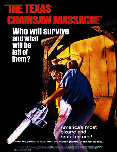http://gnula.nu/wp-content/uploads/2016/03/The_Texas_Chainsaw_Massacre_poster_usa.jpg