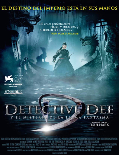 detective-dee capitulos completos