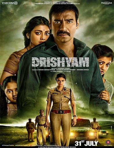Drishyam (Visual)
