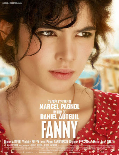 Fanny (2013)