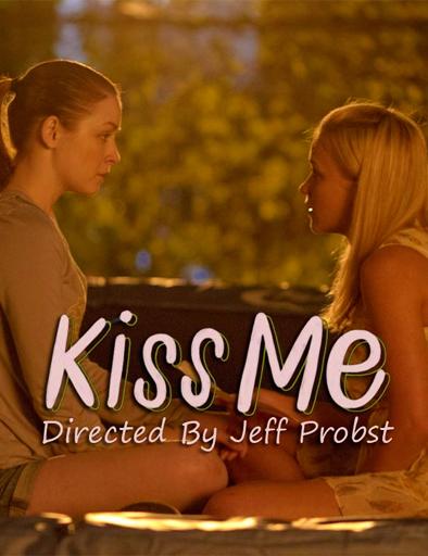 Kiss Me (Besame)