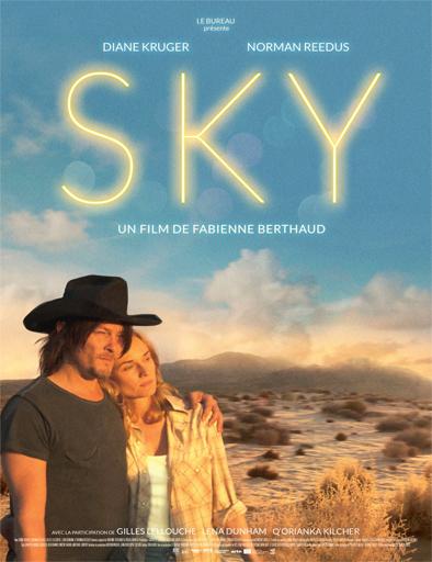 Sky (2015)
