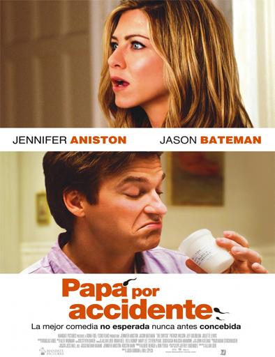 Papá Por Accidente (2010)
