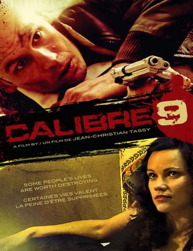 Calibre 9 (2011)