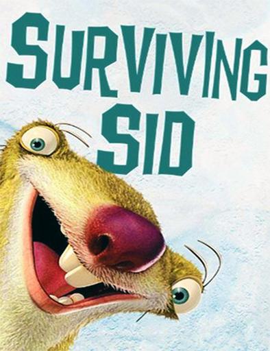 Sobrevivir A Sid (2008)